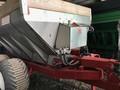 2012 Chandler 30PTT-FT EXW Pull-Type Fertilizer Spreader