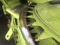 2015 Claas Jaguar 960 Self-Propelled Forage Harvester