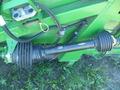 2010 John Deere 612C Corn Head