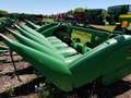 John Deere 606C Corn Head