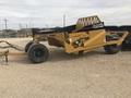 2019 Garfield GCA1350 Scraper