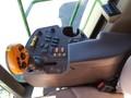 John Deere 9650 Combine