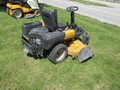 2010 Cub Cadet Z-Force S60 Lawn and Garden