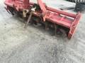 Caroni FL1200ASC Mulchers / Cultipacker