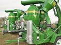 2020 Walinga 7614DLX Grain Vac