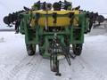 2014 Farm King 2460 Pull-Type Sprayer