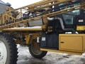 2006 Ag-Chem RoGator 874 Self-Propelled Sprayer
