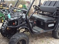 2013 Bad Boy Instinct ATVs and Utility Vehicle