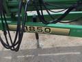 John Deere 1850 Air Seeder