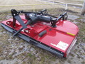 2017 Land Pride RCR2510 Rotary Cutter