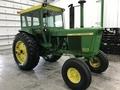1972 John Deere 4320 100-174 HP