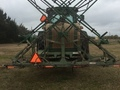 2003 Great Plains 3P300 Pull-Type Sprayer