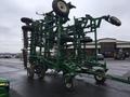 2014 Great Plains 8544FCF Field Cultivator