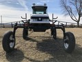 2007 Spra-Coupe 4455 Self-Propelled Sprayer