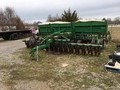2000 Great Plains CPH20/2000 Cultivator