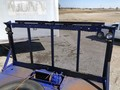 2006 Trail-Eze TE90HT48 Flatbed Trailer