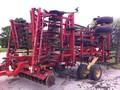 2009 Krause Landsman TL6200-36 Soil Finisher