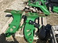2017 John Deere BW16398 Loader and Skid Steer Attachment