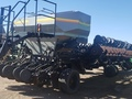 2015 Crust Buster 4560X10CF Air Seeder
