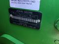2015 John Deere 9570R Tractor