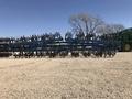 2013 Sam Stevens SS 19R40 SANDFIGHTER Cotton