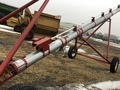 2019 Peck 10x31 Augers and Conveyor