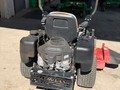 2013 Gravely ZT52HD Lawn and Garden