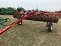 Brillion PDT14 Mulchers / Cultipacker