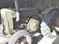 1944 John Deere D 40-99 HP