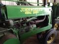 1936 John Deere A Under 40 HP