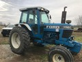 1990 Ford New Holland 7710 40-99 HP