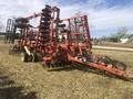2009 Krause Landsman TL6200-27 Soil Finisher