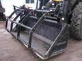 2008 New Holland TV6070 Tractor