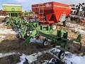 Wetherell Manufacturing 838 Cultivator