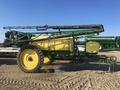 Fast 7400 Pull-Type Sprayer