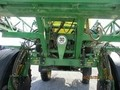 2016 John Deere R4023 Self-Propelled Sprayer