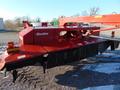 2013 New Holland H7460 Mower Conditioner