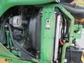 2002 John Deere 6320L Tractor