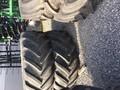Michelin 710/70R38 Wheels / Tires / Track
