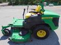 2011 John Deere 997 Lawn and Garden
