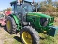 2013 John Deere 5101E 100-174 HP