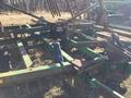 1990 John Deere 724 Soil Finisher