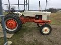 1958 Case 210B Under 40 HP