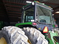 1992 John Deere 4960 Tractor