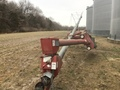 2014 Hutchinson 8x72 Augers and Conveyor