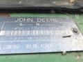 2003 John Deere 1445 Lawn and Garden