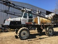 1994 Willmar 745 Self-Propelled Sprayer