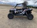 2015 Polaris 1000XP ATVs and Utility Vehicle