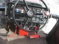 1979 International Harvester 3388 Tractor