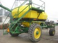 2000 John Deere 1900 Air Seeder